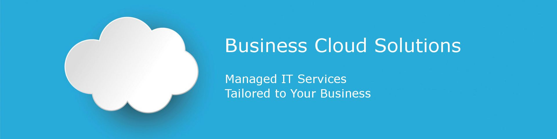 business-cloud-solutions